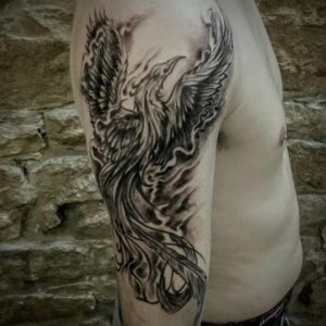 tatouage-lyon-tatoueur-shop-pick-tattoo-tatoo-tatou